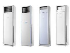临沂空调回收办公设备家电家具