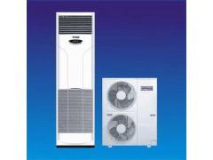 临沂二手空调回收出售买卖
