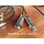 噪声传感器RS485通讯协议 工业级噪音计 北京供应 优质