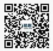 QQ图片20171025162515