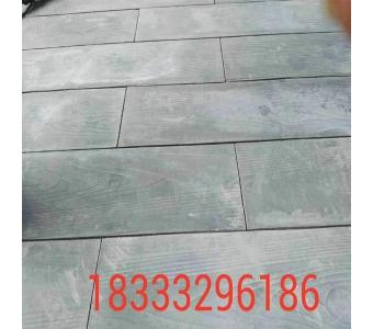 供应水泥仿木地板砖仿古木地板防滑耐磨水泥铺板步阶仿木地板