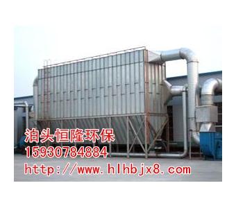 恒隆机械木工厂除尘器质量行业领先