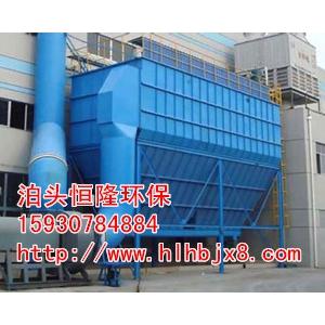 气箱脉冲布袋除尘器质量好的厂家