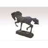 凯文雕塑工作室专业供应景观雕塑——甘南景观雕塑