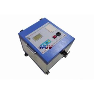 HVDW3305变频大地网接地电阻测试仪