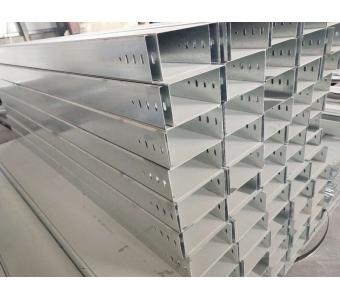 荆州电缆桥架生产厂家联系人董女士
