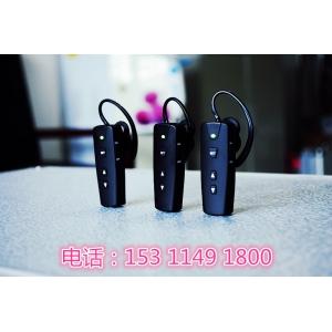 上海电子导览器景点导览器生产厂家