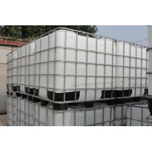 供应二手吨桶二手吨桶批发回收为一体的全方位服务型企业