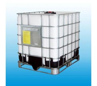 二手吨桶批发回收