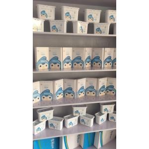 家乐洗一站式中央洗涤工厂(干洗店)