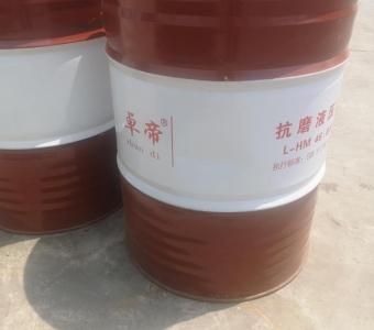 卓帝润滑油