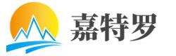嘉特罗-上海利特罗润滑油有限公司