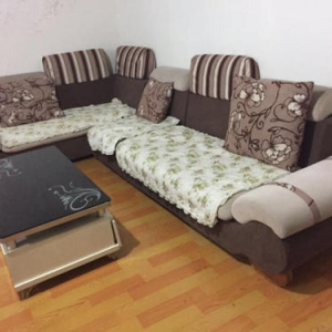 家具回收旧货回收